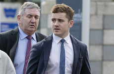 Jury in rugby rape trial will continue deliberating on charges tomorrow