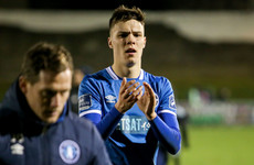 Coleman thriving just 12 months after Cork dream ended in disappointment