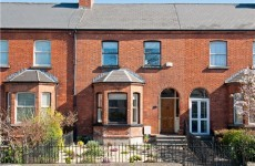 5 properties to view in… Dublin 9
