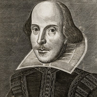 10 random words and phrases you use all the time that were invented by Shakespeare