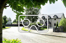 VR tour: Explore this new development before the final six homes are built