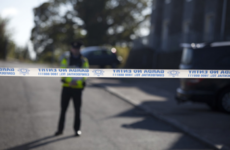 Woman shot by garda killer Adrian Mackin launches damages case against gardaí