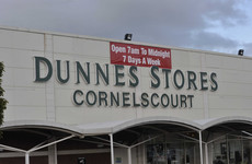 Dunnes Stores is fighting to keep a large south Dublin site off the land-hoarders list