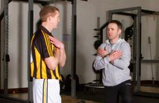 How injury heartbreak for this former Kilkenny hurler spawned a startup