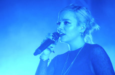 Lily Allen doesn't think that the #MeToo movement has been taken seriously at all