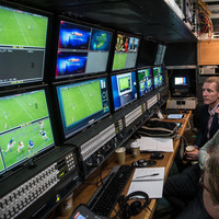 'You have to upload your video after each game': How 22 county teams joined forces to pool match footage