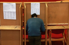 Poll: Do you plan to vote in the Eighth referendum on 25 May?