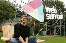 Profits soared at Web Summit after its first year in Lisbon