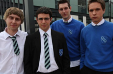How well do you actually remember The Inbetweeners?