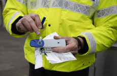 Garda checkpoints for drink and drugs to be set up nationwide over Easter weekend