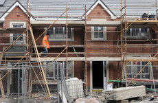 A lack of new apartments is making Ireland's 'dysfunctional' property market even worse