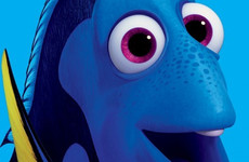 Gardaí called to Finding Dory screening after family refused to move seats