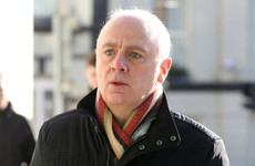 Judge warns David Drumm jury not to carry out research on social media