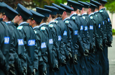 PAC 'not satisfied' Garda College still operating under multiple tax codes