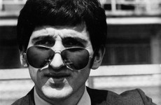 The Italian George Best who was killed at 24 and more of the week's best sportswriting