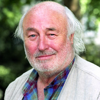 Heartbeat and Worzel Gummidge star Bill Maynard dies aged 89