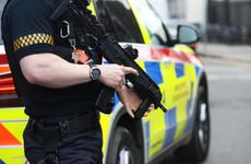 Gardaí arrest four in raid targeting Kinahan cartel