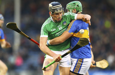 Jason Forde hits 2-11 as Tipperary book league final after extra-time win over Limerick