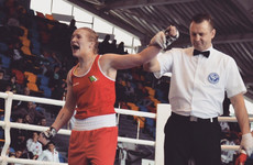 Boxing gold and silver for Ireland at European U22 Championships
