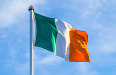 Poll: Would you like a vote on Irish unity within five years?