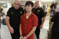 'Affluenza' man who dodged heavy sentence after killing four in road crash released from jail