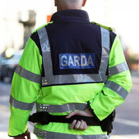 Man missing from Youghal found safe and well