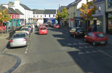 Laois GAA player left with head injuries after late night assault in Carlow