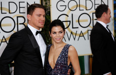 Channing Tatum and Jenna Dewan announced their divorce after 8 years of marriage
