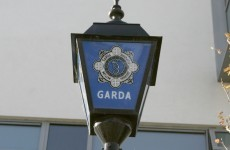 Two men arrested over St Patrick's Day party killing