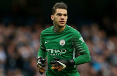 Shay Given backs Man City star to dominate for a decade