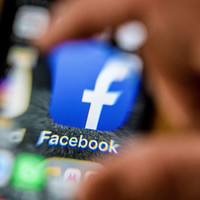 Facebook page where women tell their abortion stories deliberately sabotaged in online attack