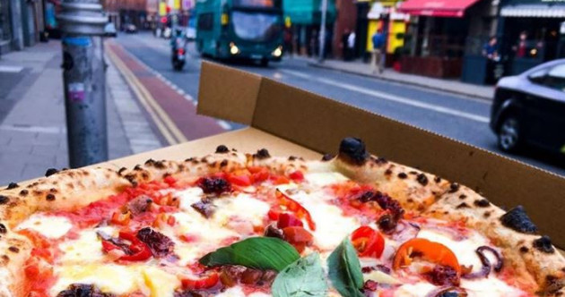 Persian kebabs and organic pizza: 3 Irish spots serving genuinely tasty late-night food
