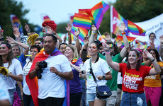 New Zealand approves law to clear historical gay convictions
