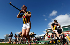 Emerging Kilkenny stars 'have definitely brought a camaraderie back into the dressing room' - Buckley