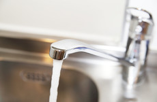 Irish Water fined €6,000 for delaying works needed to reduce cancer-linked pollution levels