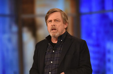 Mark Hamill has responded to fans petitioning to cast a new actress as Princess Leia for future Star Wars titles