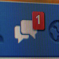 Poll: Do you trust Facebook?