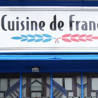 Cuisine de France maker overturns payout for worker accused of showing up drunk