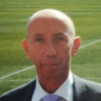 'We�re coming to a loose end': Family appeals for help finding man missing since Monday