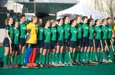 RTÉ to broadcast Irish women's Olympic showdown with Belgium