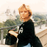 Appeal launched over 30-year-old murder of German backpacker whose body was found in forest