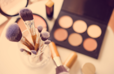 13 things you will know if you're someone who hasn't a notion about makeup
