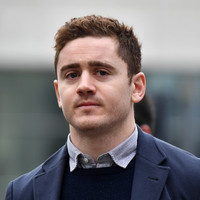 Paddy Jackson: 'I will always regret the events of that evening'
