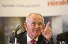 INM CEO says 'the truth will prevail' about alleged massive data breach