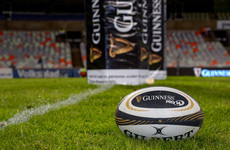 Crucial Pro14 fixture pushed back after Cardiff endure 55-hour journey to South Africa