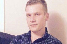 Public appeal for man missing from Edenderry since last Saturday