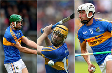 5 forwards set for Tipperary championship return in wake of league final loss