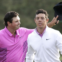 McIlroy laments lack of momentum after falling away on final day at Augusta
