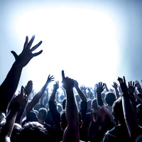 Poll: Is it okay to chat through a gig?