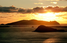 Blasket Islands and Céide Fields among 4 heritage sites awarded €4.3m